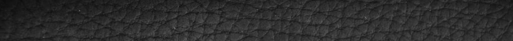 cropped-cropped-black-leather-texture-large-close-up-grain-material-dark-fabric-stock-photo.jpg